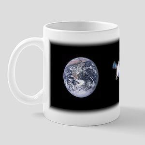 Apollo Panorama Mug