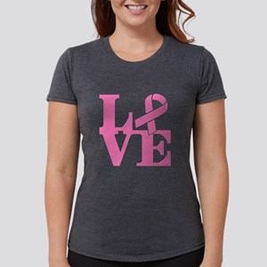 LOVE and Support T-Shirt
