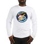 R7 Great Seal Long Sleeve T-Shirt