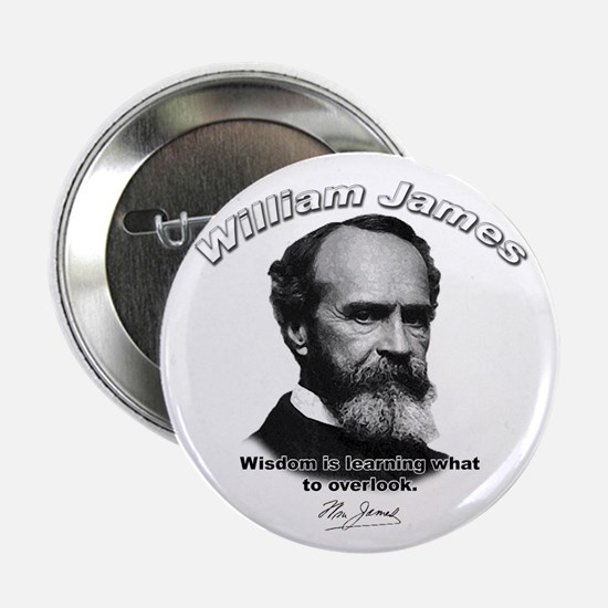 William James 03 Button