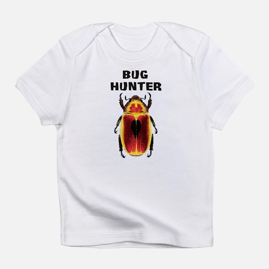 Cute Insects Infant T-Shirt
