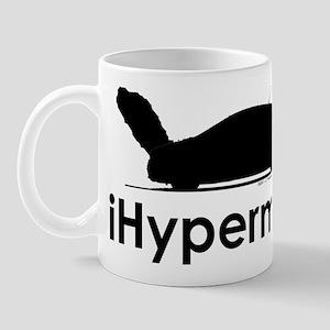 iHypermile - Mug
