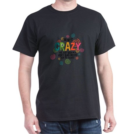 Shirts t funny quotes pictures