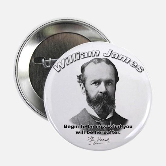 William James 04 Button