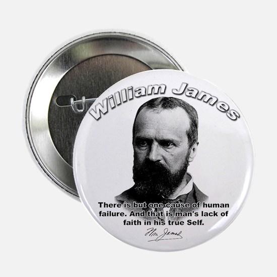 William James 05 Button