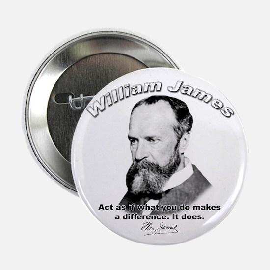 William James 06 Button