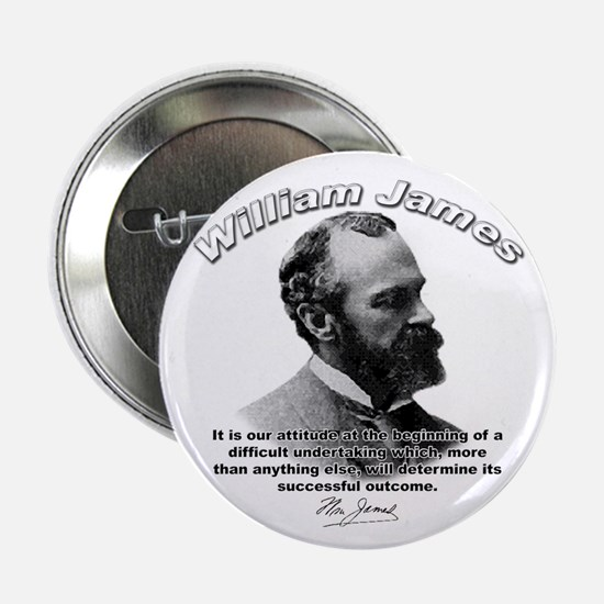 William James 07 Button