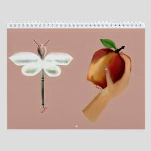 Photo Art Calendar