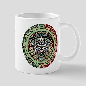 NWCoast2b Mugs