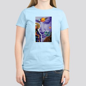 motherearth2 T-Shirt