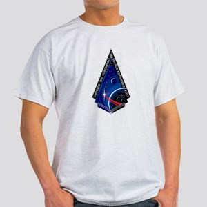 Expedition 45 Light T-Shirt