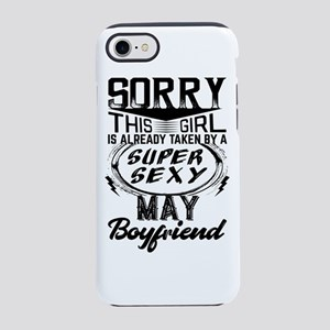 This Girl Is Taken By A Super Sexy May Boyfriend i
