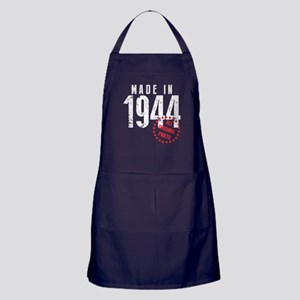 Made In 1944, All Original PartsMade In 1944, All