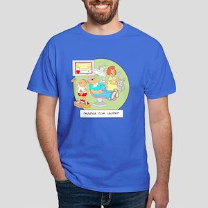 Magna Cum Laudi Dark T-Shirt