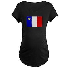 Acadian Stuff T-Shirt