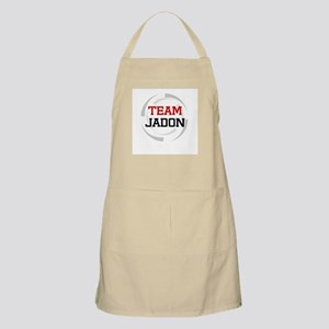 Jadon BBQ Apron
