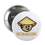 Vietnamegro Button