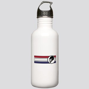 Lacrosse United 03 Water Bottle