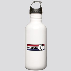 Lacrosse United 05 Water Bottle