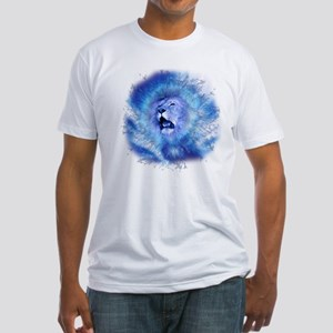 bluefirelion T-Shirt