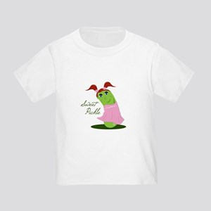 Sweet Pickle T-Shirt