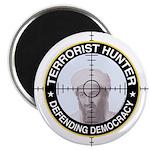 Terrorist Magnet
