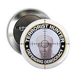 Terrorist Button
