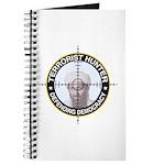 Terrorist Journal