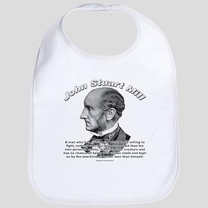 John Stuart Mill 02 Bib