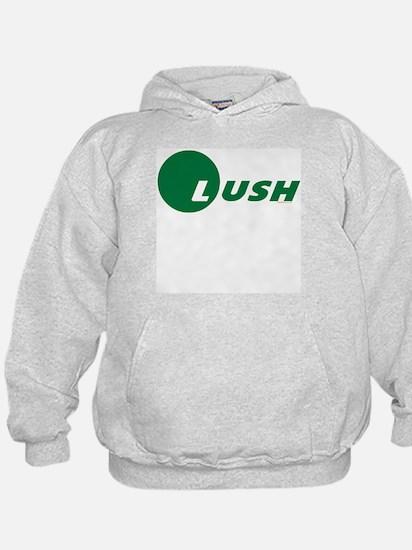Lush Metro Hoodie