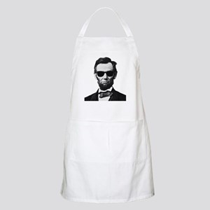 COOL LINCOLN Apron
