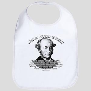 John Stuart Mill 03 Bib
