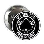 Do The Ton buttons