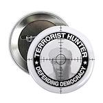 Terrorist Hunter Button