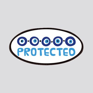 Protected Patches