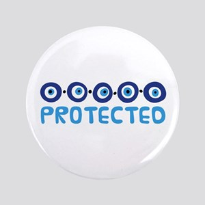 """Protected 3.5"""" Button"""