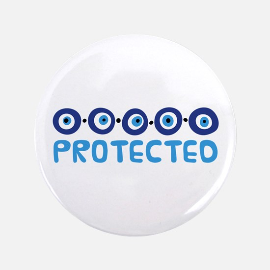 "Protected 3.5"" Button"