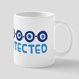 Protected Mugs