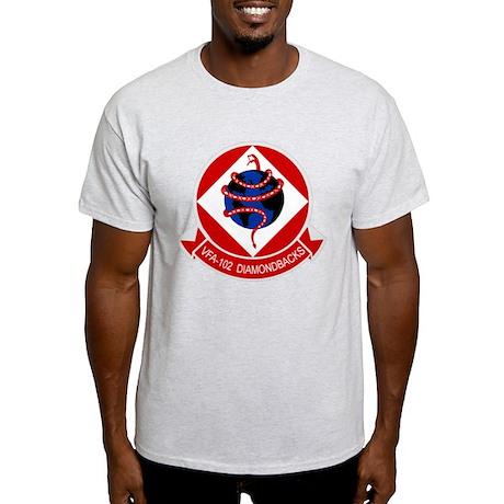VFA-102 DIAMONDBACKS T-Shirt