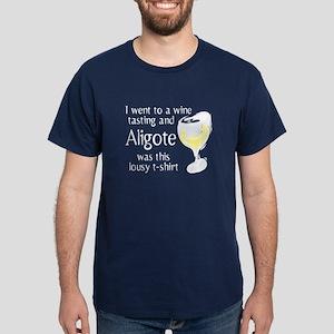 Aligote Dark T-Shirt