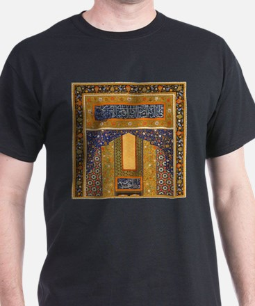 Vintage Islamic art T-Shirt