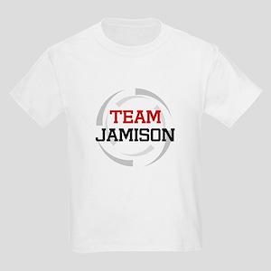 Jamison Kids Light T-Shirt