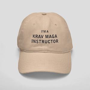 Keep Calm And Do Krav Maga Blanket1371993848 Hats - CafePress e4fd0a72a8b6