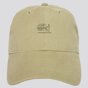 Gee Dad Swell Cap