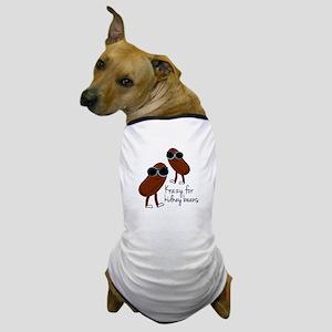 Kidney Beans Dog T-Shirt