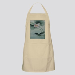 Koi Fish Cute Apron