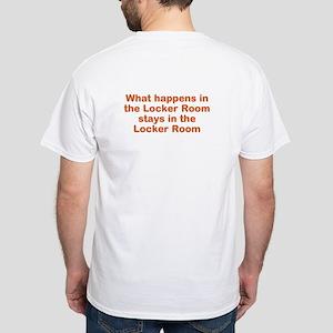 Kr Logo T-Shirt