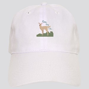 Doe Ray, Me... Baseball Cap