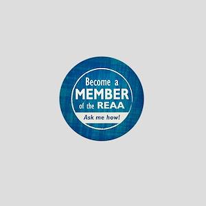 Become a Member Button Image Mini Button