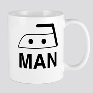 Iron Man Mugs